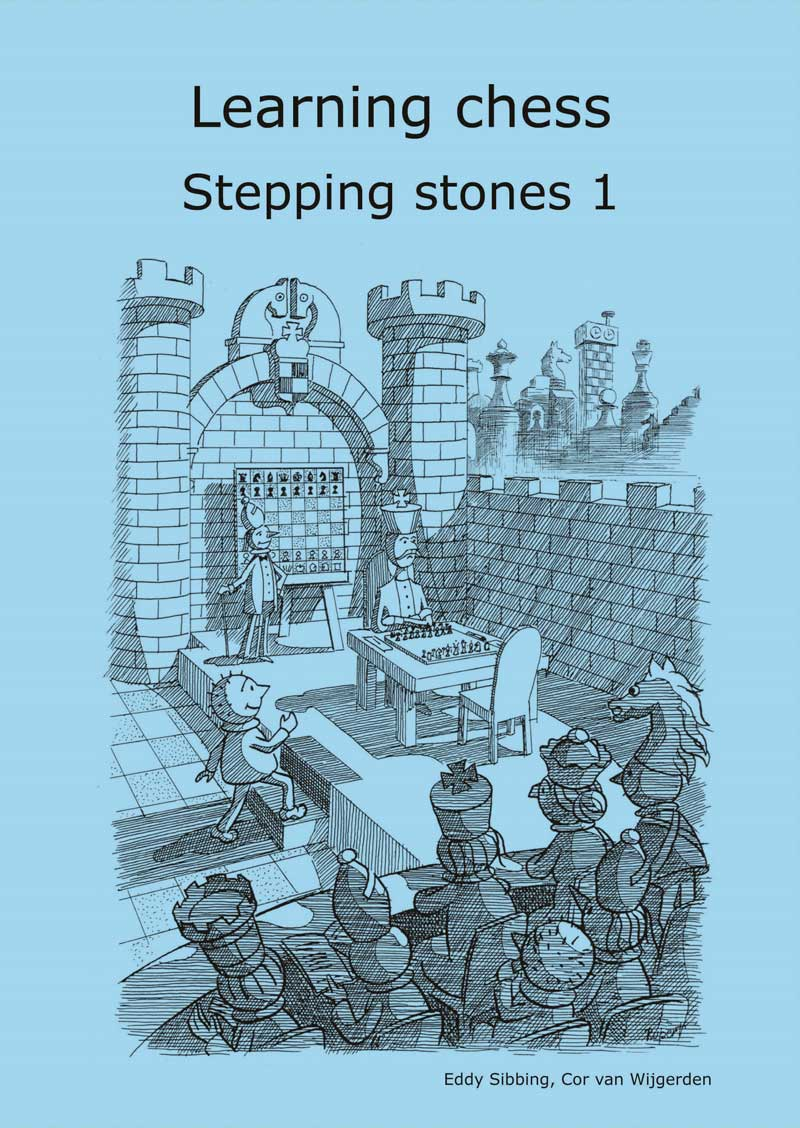 steppingstones1.jpg